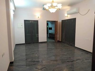 Gallery Cover Image of 4800 Sq.ft 6 BHK Independent House for rent in Pallikaranai for 65000