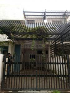 Gallery Cover Image of 2539 Sq.ft 4 BHK Villa for buy in Mundla Nayta for 8000000