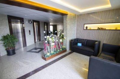 Lobby Image of Zolo Opaline in Semmancheri