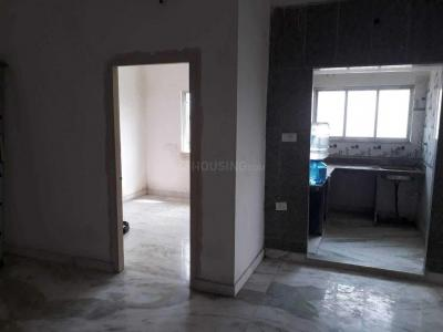 Gallery Cover Image of 1100 Sq.ft 5 BHK Apartment for rent in Keshtopur for 15000