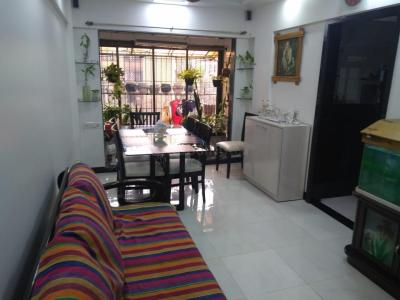 Gallery Cover Image of 410 Sq.ft 1 BHK Apartment for buy in Chembur for 9500000