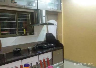 Gallery Cover Image of 865 Sq.ft 2 BHK Villa for buy in Pratibha Nagar for 7800000