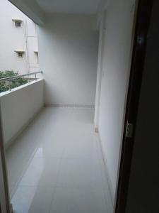 Gallery Cover Image of 1100 Sq.ft 2 BHK Apartment for rent in NRI Layout for 18000