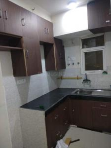 Gallery Cover Image of 1325 Sq.ft 3 BHK Apartment for rent in Noida Extension for 12000