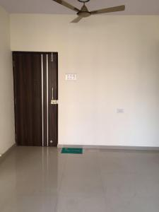 Gallery Cover Image of 900 Sq.ft 2 BHK Apartment for rent in Vichumbe for 9000