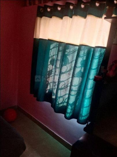 Bedroom Image of Pooja in Mankhurd
