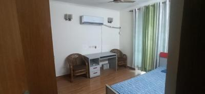 Gallery Cover Image of 1620 Sq.ft 2 BHK Independent Floor for rent in Sector 39 for 30000