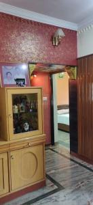 Gallery Cover Image of 1600 Sq.ft 3 BHK Independent Floor for rent in Bikasipura for 30000