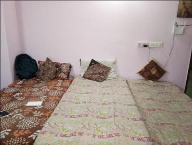 Bedroom Image of PG 4194023 Sector 7 Rohini in Sector 7 Rohini