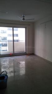 Gallery Cover Image of 1750 Sq.ft 3 BHK Apartment for rent in Amrapali Zodiac, Sector 120 for 13500