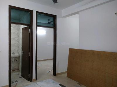 Gallery Cover Image of 450 Sq.ft 1 BHK Apartment for rent in Sultanpur for 10000