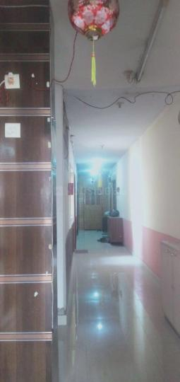 Passage Image of 680 Sq.ft 1 BHK Apartment for rent in Lower Parel for 40000