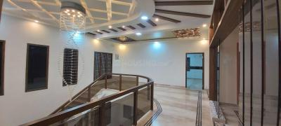 Gallery Cover Image of 6200 Sq.ft 6 BHK Independent House for buy in Valasaravakkam for 50000000