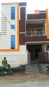 Gallery Cover Image of 2400 Sq.ft 4 BHK Independent House for buy in Aminpur for 12000000