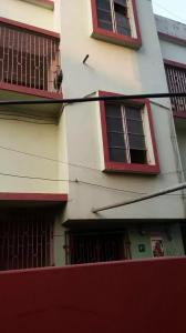 Gallery Cover Image of 4000 Sq.ft 2 BHK Independent House for rent in Rajarhat for 6500