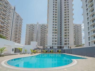 Gallery Cover Image of 452 Sq.ft 1 BHK Apartment for buy in Kurla East for 6400000