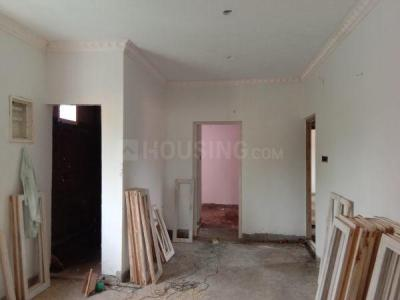 Gallery Cover Image of 1528 Sq.ft 3 BHK Independent House for buy in Kolathur for 12000000