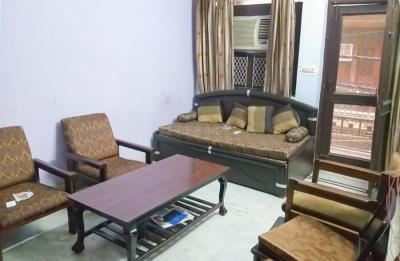 Gallery Cover Image of 1500 Sq.ft 2 BHK Apartment for rent in Janakpuri for 22000