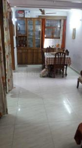 Gallery Cover Image of 1650 Sq.ft 3 BHK Apartment for rent in Sector 7 Dwarka for 40000