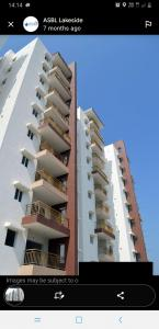 Gallery Cover Image of 1335 Sq.ft 2 BHK Apartment for buy in Puppalaguda for 11000000