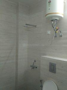 Gallery Cover Image of 2000 Sq.ft 3 BHK Independent Floor for rent in Sector 38 for 42000