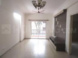 Gallery Cover Image of 1780 Sq.ft 3 BHK Apartment for buy in Adarsh Rhythm, Bilekahalli for 16000000