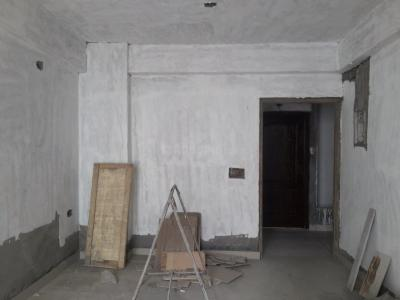 Gallery Cover Image of 1000 Sq.ft 2 BHK Independent Floor for buy in Raj Nagar Extension for 3000000