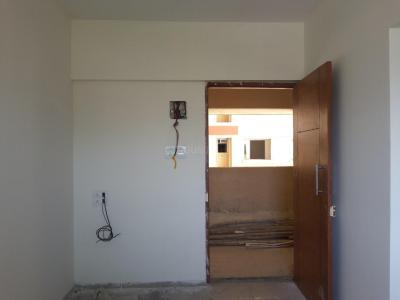 Gallery Cover Image of 410 Sq.ft 1 BHK Apartment for buy in Malad East for 6500000
