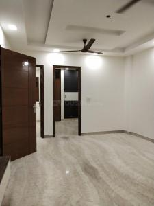 Gallery Cover Image of 1500 Sq.ft 3 BHK Independent Floor for rent in Paschim Vihar for 30000