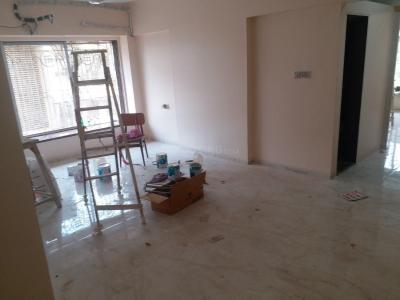 Gallery Cover Image of 650 Sq.ft 1 BHK Apartment for buy in Juhu for 27500000