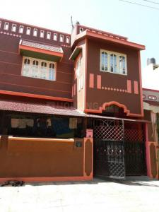 Gallery Cover Image of 2500 Sq.ft 4 BHK Independent House for buy in Vinayaka Layout for 19000000