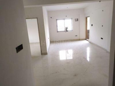 Gallery Cover Image of 1824 Sq.ft 3 BHK Apartment for buy in Mallathahalli for 10032000