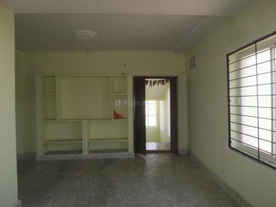 Gallery Cover Image of 1600 Sq.ft 3 BHK Apartment for rent in Chanakyapuri for 15000