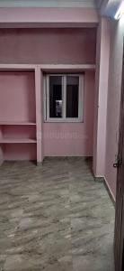 Gallery Cover Image of 700 Sq.ft 1 BHK Apartment for rent in Kachiguda for 10000