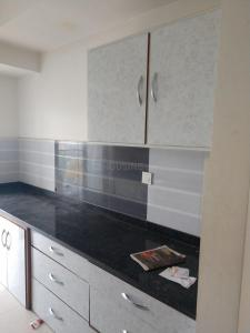 Gallery Cover Image of 1416 Sq.ft 2 BHK Apartment for rent in Dadar West for 85000