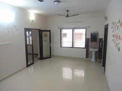 Gallery Cover Image of 4800 Sq.ft 5 BHK Independent House for rent in Velachery for 75000
