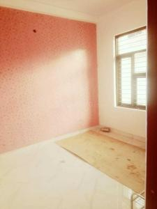 Gallery Cover Image of 1350 Sq.ft 3 BHK Independent House for buy in Wave City for 4500000