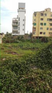 1563 Sq.ft Residential Plot for Sale in Mukt Sainik Colony, Kolhapur
