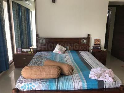 Gallery Cover Image of 750 Sq.ft 2 BHK Apartment for rent in Salt Lake City for 10000