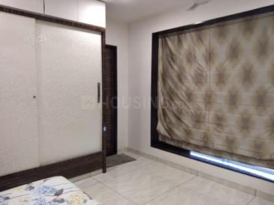 Gallery Cover Image of 1500 Sq.ft 2 BHK Apartment for rent in DB Orchid Enclave, Kamathipura for 90000