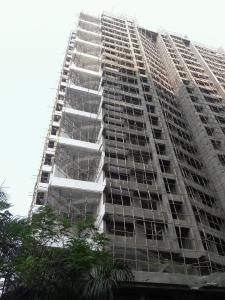 Gallery Cover Image of 1040 Sq.ft 2 BHK Apartment for buy in Mira Road East for 7500000