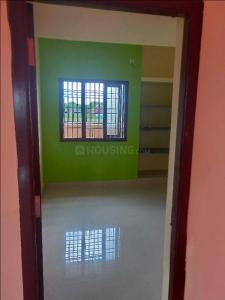 Gallery Cover Image of 820 Sq.ft 2 BHK Independent House for buy in Porur for 3700000