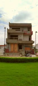 Gallery Cover Image of 6000 Sq.ft 4 BHK Independent House for buy in Pallavpuram for 30000000