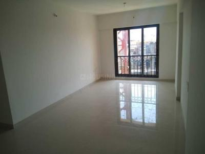 Gallery Cover Image of 1008 Sq.ft 2 BHK Apartment for rent in Andheri East for 45000