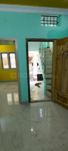 Gallery Cover Image of 340 Sq.ft 1 BHK Independent House for buy in Ayappakkam for 3300000