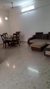 Gallery Cover Image of 1425 Sq.ft 2 BHK Apartment for rent in Goregaon East for 56000