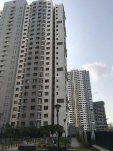 Gallery Cover Image of 1125 Sq.ft 2 BHK Apartment for rent in Hinjewadi for 24000