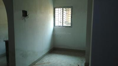 Gallery Cover Image of 400 Sq.ft 1 BHK Apartment for buy in Uttarpara for 1000000