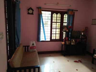 Gallery Cover Image of 2100 Sq.ft 3 BHK Independent House for buy in Thrippunithura for 8300000