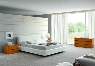 Gallery Cover Image of 1800 Sq.ft 2 BHK Apartment for rent in Sector 15 for 23000